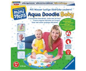 Aqua Doodle Baby Ravensburger