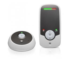 Baby monitor audio MBP160