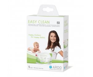 Sacca per sterilizzare Easy Clean