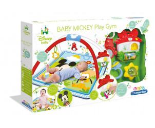 Palestrina Disney Baby
