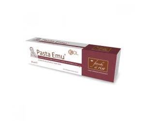 Pasta Emu