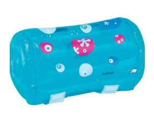 Proteggi rubinetto gonfiabile
