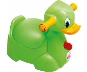 Vasino Quack