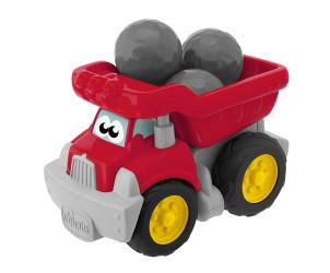 Rocky Il Camion Radiocomandato