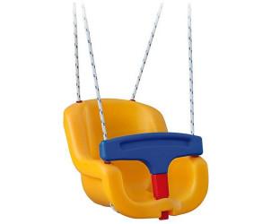 Sedile Swing Universale