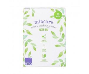 Detergente Naturale In Polvere Miocare