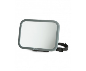 Specchietto controlla bimbo posteriore