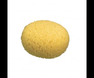 Spugna Soft