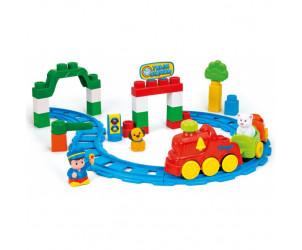 La Stazione del Treno