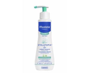 Stelatopia Crema Detergente