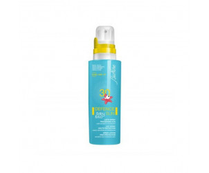 Latte solare Sun Spray SPF 30