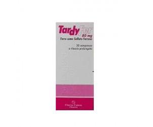 Tardyfer