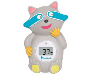 Termometro da bagno
