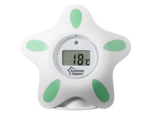 Termometro da bagno e d'ambiente
