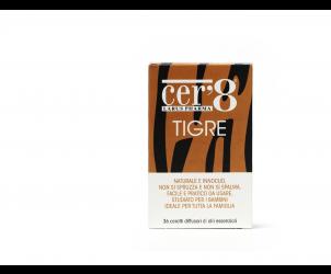 Cer'8 Tigre Larus Pharma