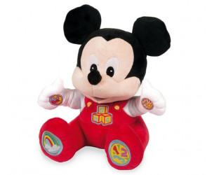 Topolino / Minnie canta e impara parlante