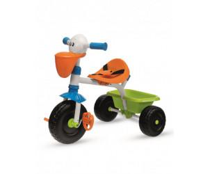 Triciclo pellicano