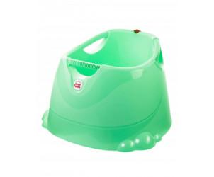 Vaschetta per il bagnetto Opla