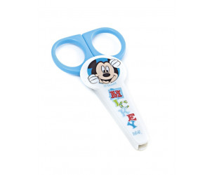 Forbicine per unghie di Mickey