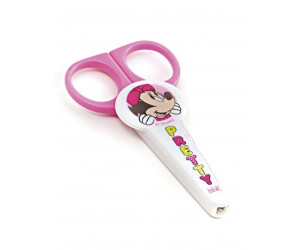 Forbicine per unghie di Minnie