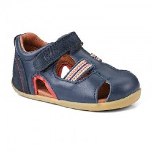 nuovo stile come comprare eccezionale gamma di stili Scarpe primi passi con velcro Bobux : Recensioni