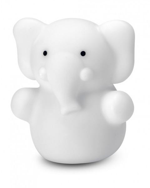 Luce Notturna Bambini Prenatal.Luce Notturna Elefante Prenatal Recensioni