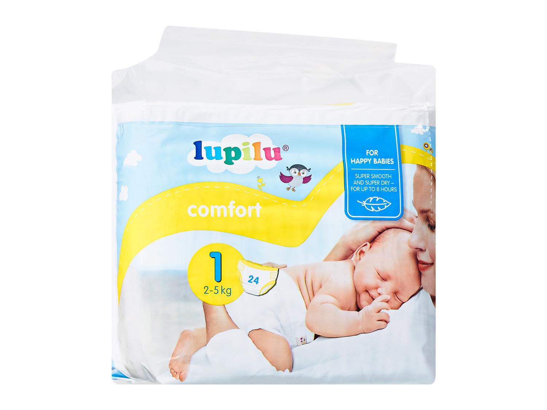 Online Buy Wholesale lupilu from China lupilu Wholesalers