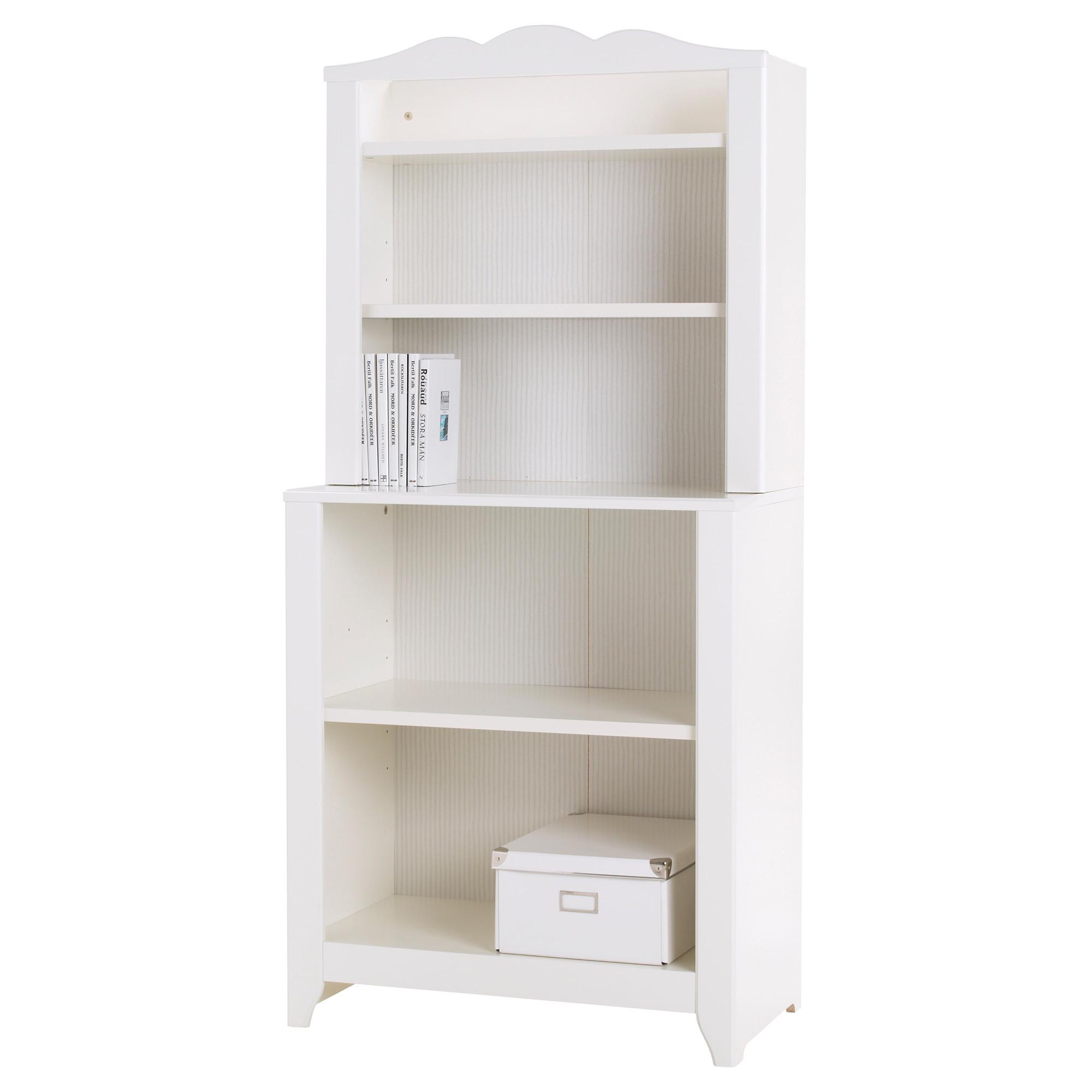 Libreria Da Parete Ikea mobile con scaffale hensvik ikea : recensioni