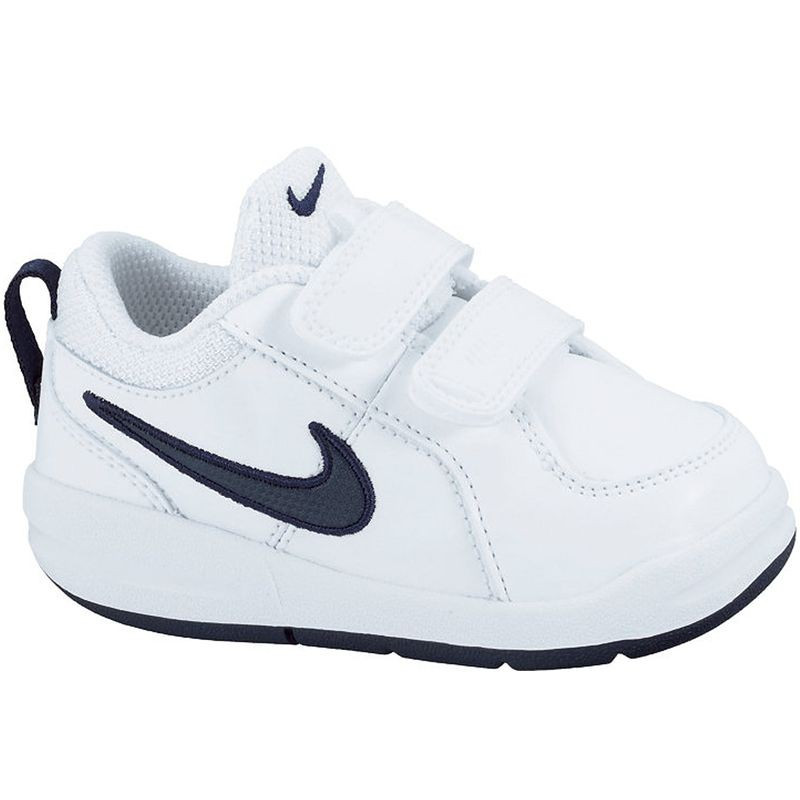 scarpe bambina 31 nike