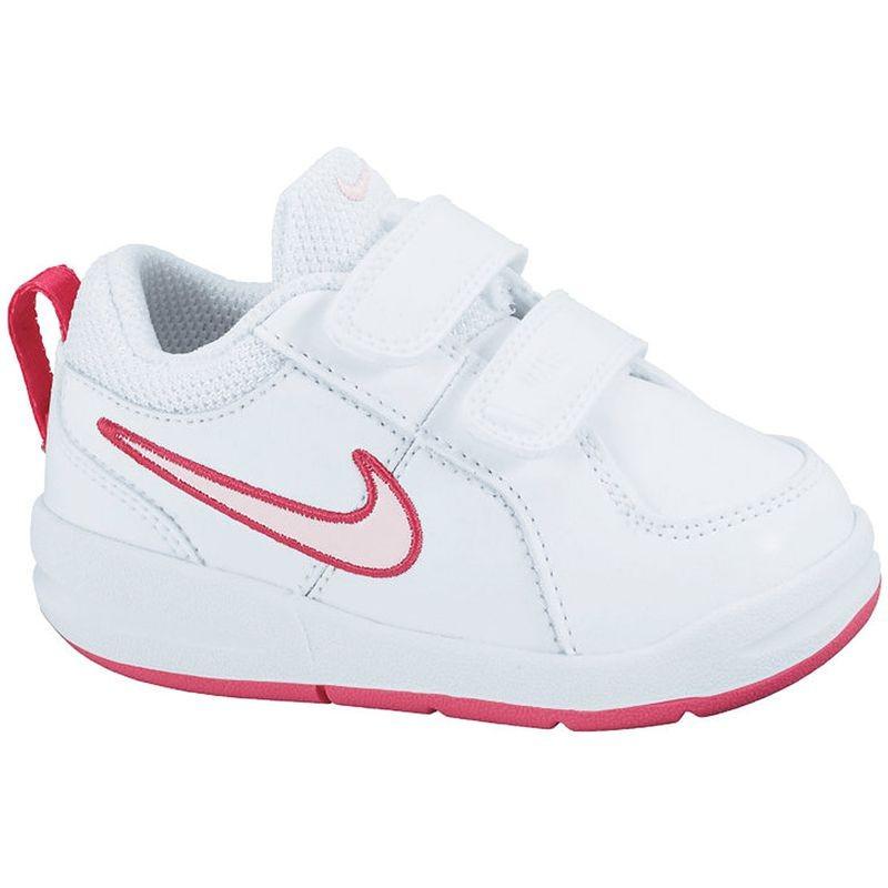 info for 7fda1 8e679 Scarpe baby bambino Pico Nike