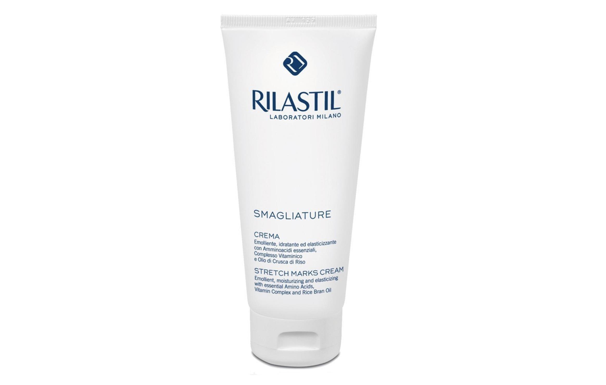 good texture united kingdom store Crema antismagliature Rilastil : Recensioni
