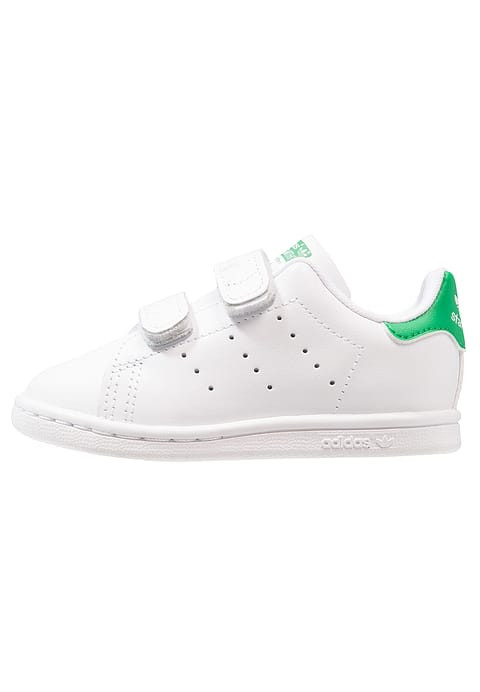stan smith bimba 31