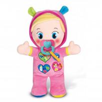 Alice La Mia Prima Bambola