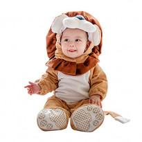 Costume Leone