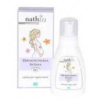 Dermoschiuma Intima