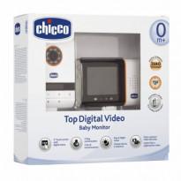 Baby Monitor Top Digital Video