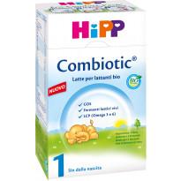 Latte per lattanti in polvere 1 Bio Combiotic