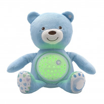 Orso Nanna Baby Bear