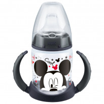 Tazza Bevimpara Mickey First Choice 150ml