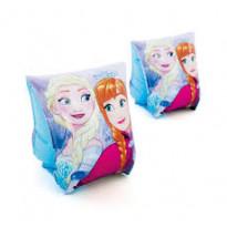 Braccioli Frozen Intex