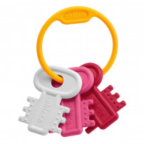 Dentaruolo chiavi