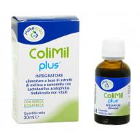 Integratore per coliche Colimil Plus