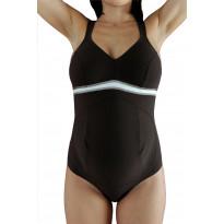 Costume olimpionico premaman Comfortbody