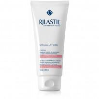 Crema antismagliature per pelli sensibili