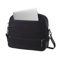 Borsa Cambio Diaper Bag