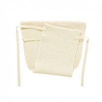 Kit 10 Pannolini in maglia lavabili