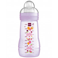 Biberon Easy Active 270ml 2m+