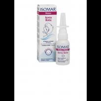 Spray nasale baby Isomar