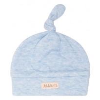 Cappellino Baby Breathe-Eze 0-4m