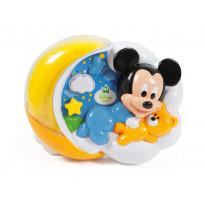 Proiettore Magiche Stelle Disney Baby